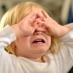 Частота заболеваемости детей кишечным гриппом