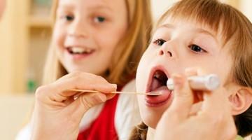 Инфекционный мононуклеоз у детей - что это такое и опасно ли