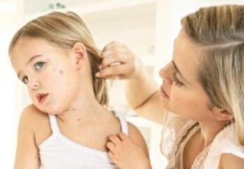 Какие осложнения может вызвать краснуха у ребенка