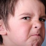 Лечение фимоза у детей, возможно ли обойтись без операции