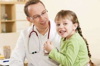 Лечение краснухи у детей и применяемые препараты