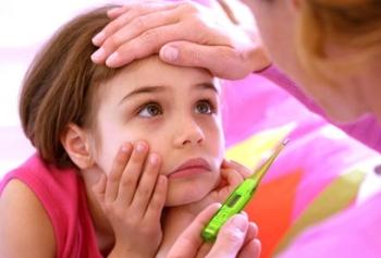 Меры профилактики обструктивного бронхита у детей