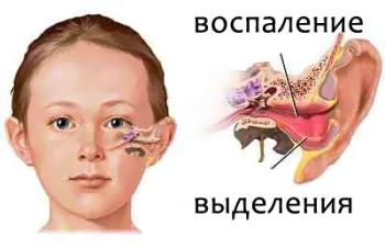 Информационная картинка