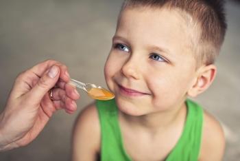 Профилактика развития острого бронхита у детей
