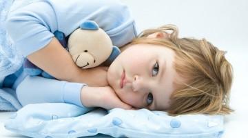 Инфекции мочевыводящих путей у детей, их особенности, симптомы и лечение