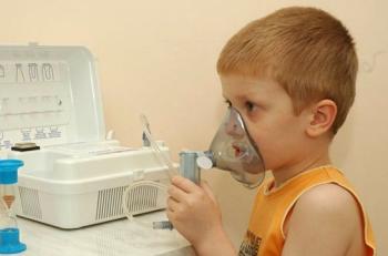Какие гормональные препараты могут назначить детям для ингалятора