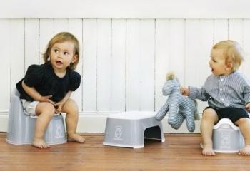 Меры профилактики развития цистита у детей