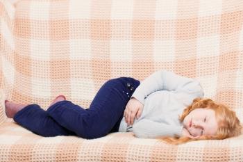Признаки и симптомы развития цистита у детей