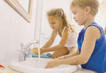 Рекомендации родителям при поносе и температуре у ребенка