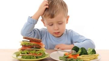 Симптомы гастрита у детей и методы лечения воспаления слизистой желудка
