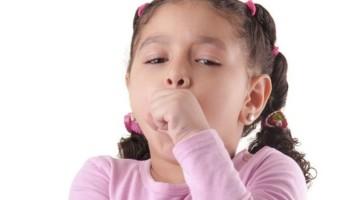 Стоит ли лечить влажный кашель у ребенка и чем именно