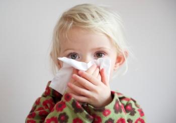 В чем могут быть причины кашля у ребенка без температуры