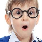 Причины возникновения и лечение близорукости у детей школьного возраста
