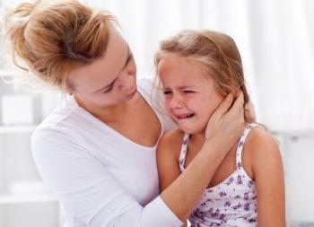 Что нельзя делать родителям при рвоте у ребенка