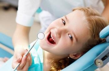 Что такое пульпит и симптомы заболевания у детей