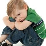 Возможно ли лечение фимоза у ребенка без операции