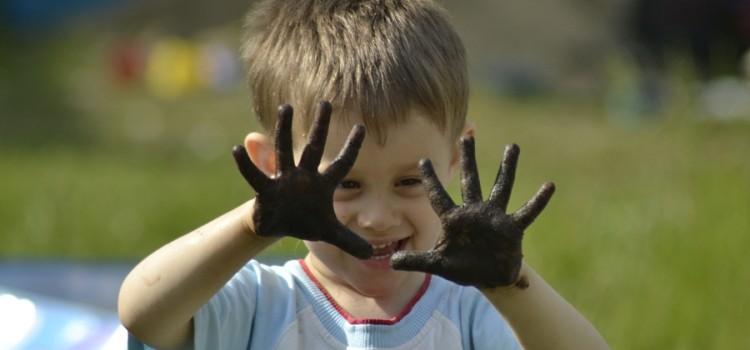 Лямблиоз у детей, его симптомы, диагностические меры и лечение