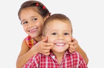 Пульпит молочных зубов у детей - необходимое лечение при острой форме