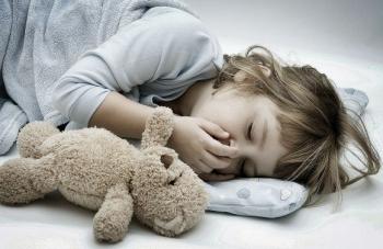 В чем могут быть причины рвоту у ребенка