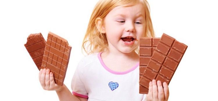 Диатез на щеках у ребенка - общая информация, симптомы и лечение