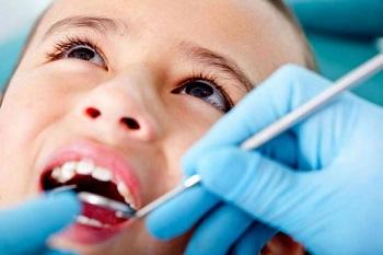 Основные меры профилактики пульпита молочных зубов у детей