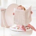 Причины и лечение поноса у ребенка