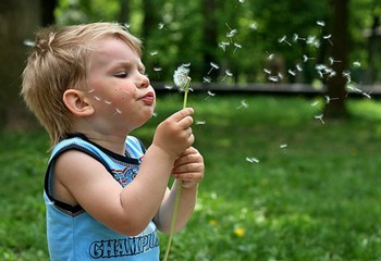 Профилактика ларинготрахеита у детей
