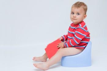 Механизм действия суспензии Нифуроксазид для детей