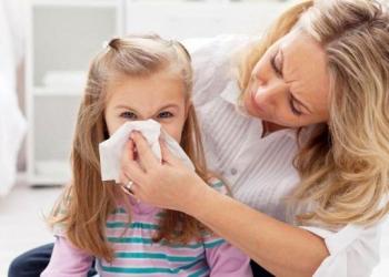 Отзывы родителей о применении капель Зиртек для детей