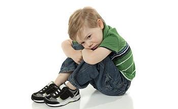 Взаимодействие сиропа Нимулид для детей с другими веществами