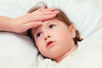 Как правильно применять обезболивающее средство для детей Парацетамол в свечах, результаты лечения