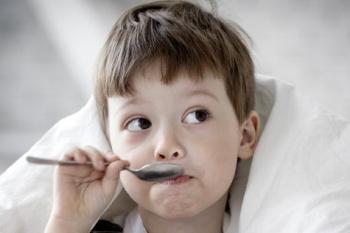 Действие суспензии для детей Хемомицин