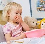 Кишечная инфекция у детей - основные симптомы, лечение и меры профилактики