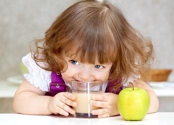 Отзывы родителей о препарате Смекта и насколько эффективен препарат для детей