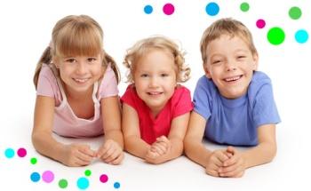 Отзывы родителей о суспензии Хемомицин для детей