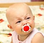 Первые симптомы и методы лечения стафилококка у детей