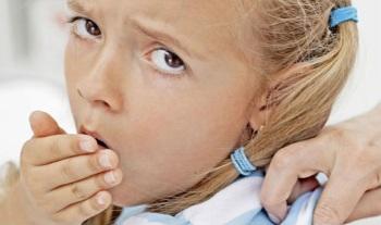 Показания и правильное применение сиропа Амбробене для детей