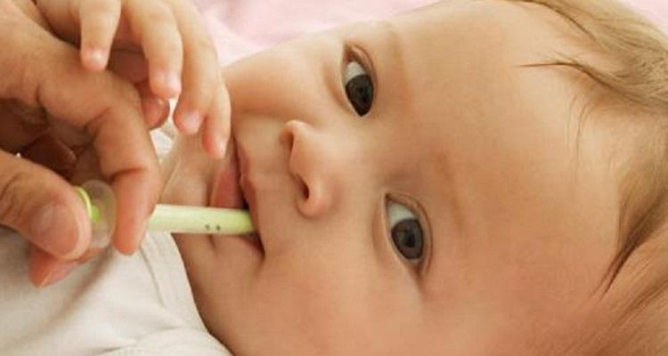 Сироп для детей Пантогам - какие болезни лечит, как принимать, инструкция по применению