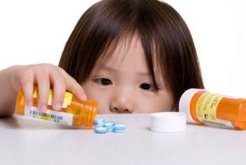 Взаимодействие суспензии Хемомицин для детей с другими препаратами