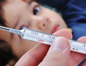 Жаропонижающее средство для детей - Цефекон - инструкция по применению свечей