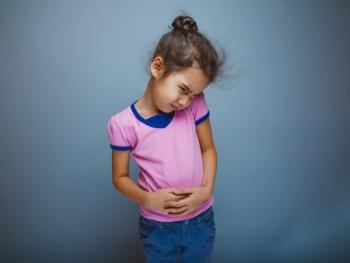 Передозировка и побочные действия суспензии Сумамед для детей