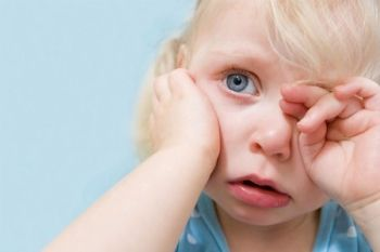 Передозировка и побочные действия суспензии Цедекс для детей