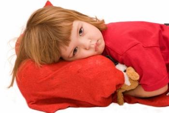 Передозировка и побочные действия препарата Азитромицин 250 для детей