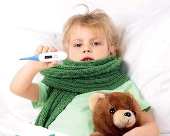 Отзывы родителей о применении препарата Азитромицин 250 для детей