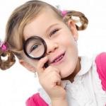 Основные причины возникновения ячменя на глазу у ребенка