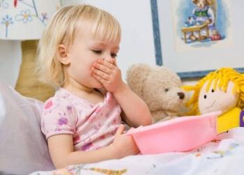 Что такое ротавирусная инфекция у детей и чем она опасна?