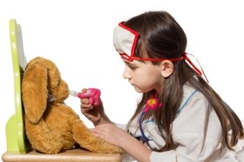 Передозировка и побочные действия капель Сиалор для детей