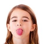 Ответ на вопрос: как начинается скарлатина у детей, симптомы и признаки