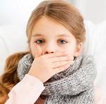 Чем лечить кашель у ребенка без соплей и температуры - список эффективных препаратов