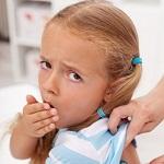 Чем лечить кашель у ребенка - советы врачей о применении некоторых препаратов